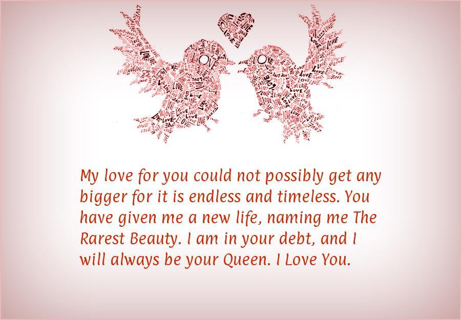 appreciation letter for your husband for appreciation husband