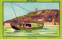 milliat bateaux002