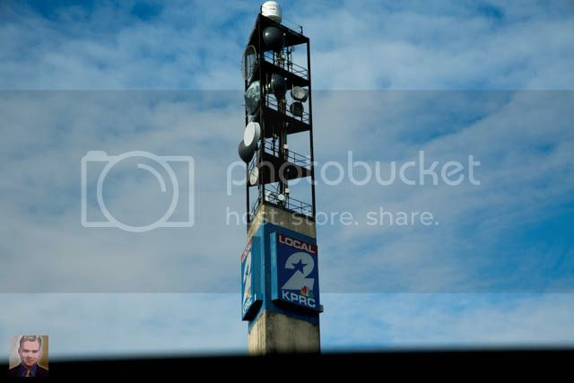 photo KPRCbuilding2017-tower_straight_zpszqyatggm.jpg