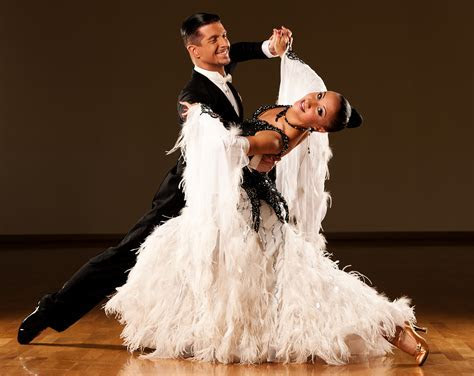 Private Ballroom Dance Lessons in Abington, PA   Adult