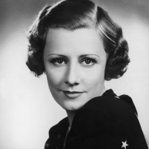 Irene Dunne | Tacky Harper's Cryptic Clues