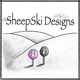 Sheepski.jpg (280Ãâ€â€280)
