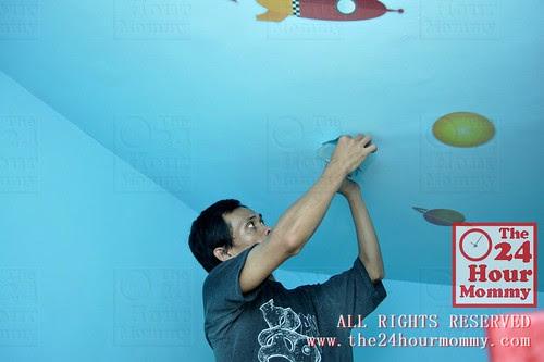 2011-09-12 Wall Candy Rap LR (7)