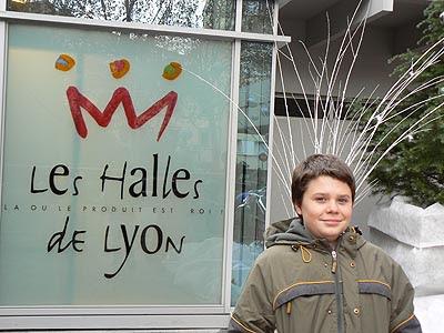 les halles de Lyon.jpg