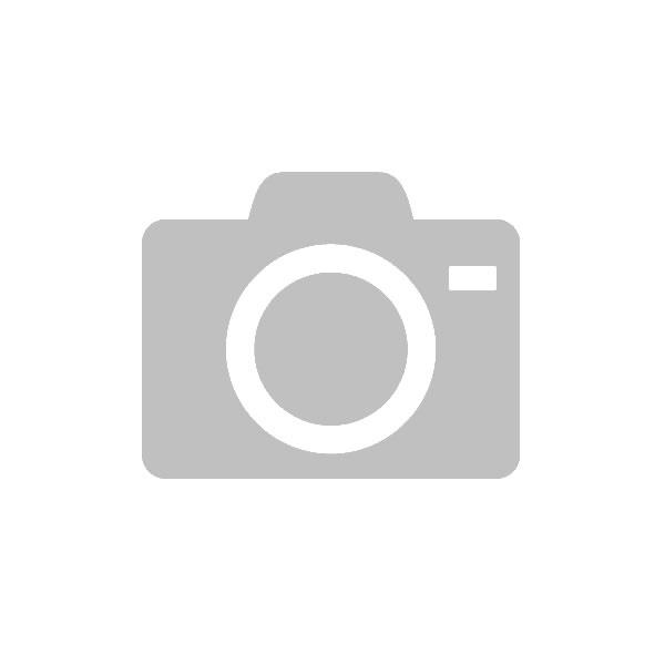 "JRP28BJBB | GE 24"" Double Wall Oven - Black"