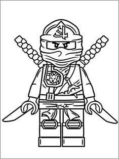 ninjago malvorlagen zum ausdrucken deutsch | amorphi