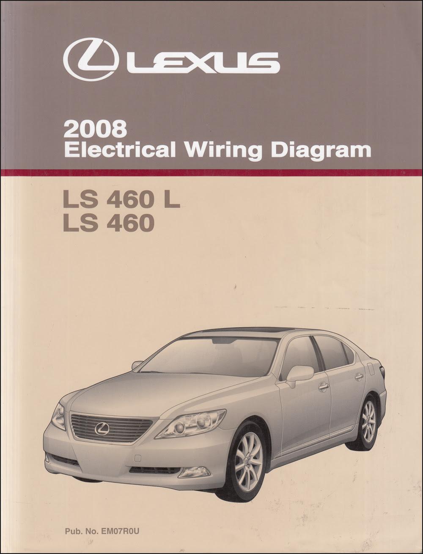 Diagram 2003 Lexus Ls 43wiring Diagram Manual Original Full Version Hd Quality Manual Original Circuitsdiagrams Nuitdeboutaix Fr