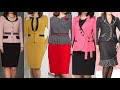 How To Stretch a Bodycon Dress? | Yahoo Answers - Bodycon dress what does it mean