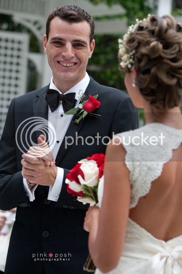 Miami Wedding Palms Hotel and Spa photo PinkPosh-SergioAnca-0020_zpsb3c3969f.jpg