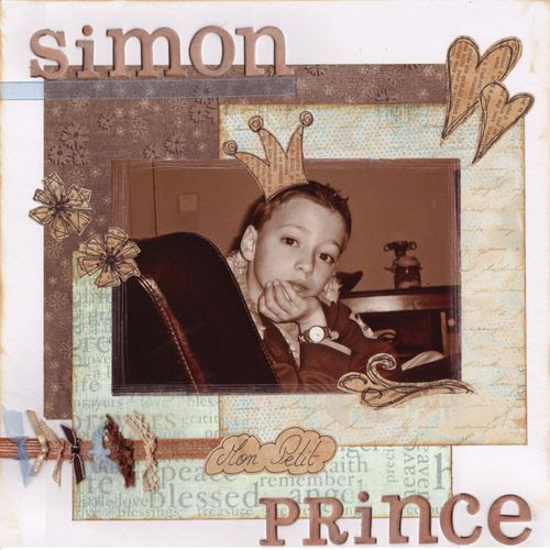 2007-03-10 simon-PetitPrince