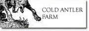 coldantler