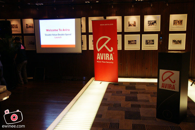AVIRA-GTOWER-LAUNCH-KL-5