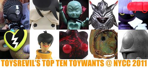 TOP-TEN-TOYS-NYCC