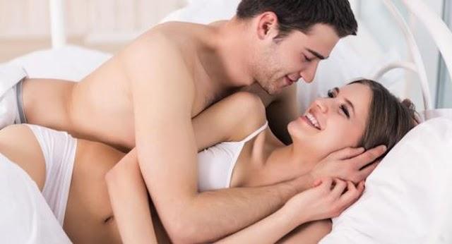 जानें- यौन शक्ति बढ़ाने के आयुर्वेदिक नुस्खे, 100% है कारगर