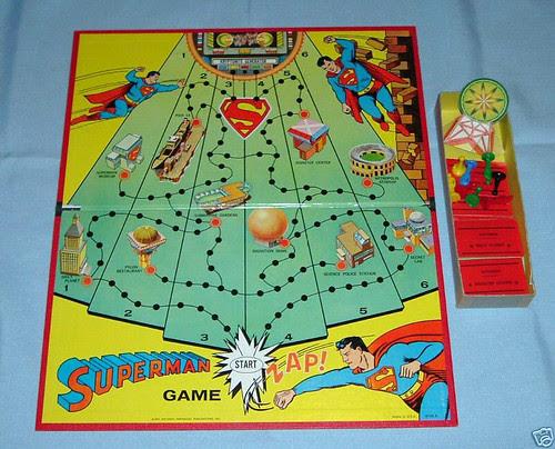superman_andsuperboygame2.JPG