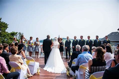 17 Best images about Nova Scotia Weddings (Community