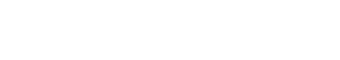 Your Solutions. Our Technology. Smarter Together. Intel