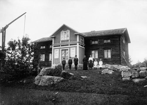 Gammelhuset1.jpg