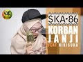 Download Lagu Nikisuka Korban Janji Mp3 Mp4 Feat SKA86