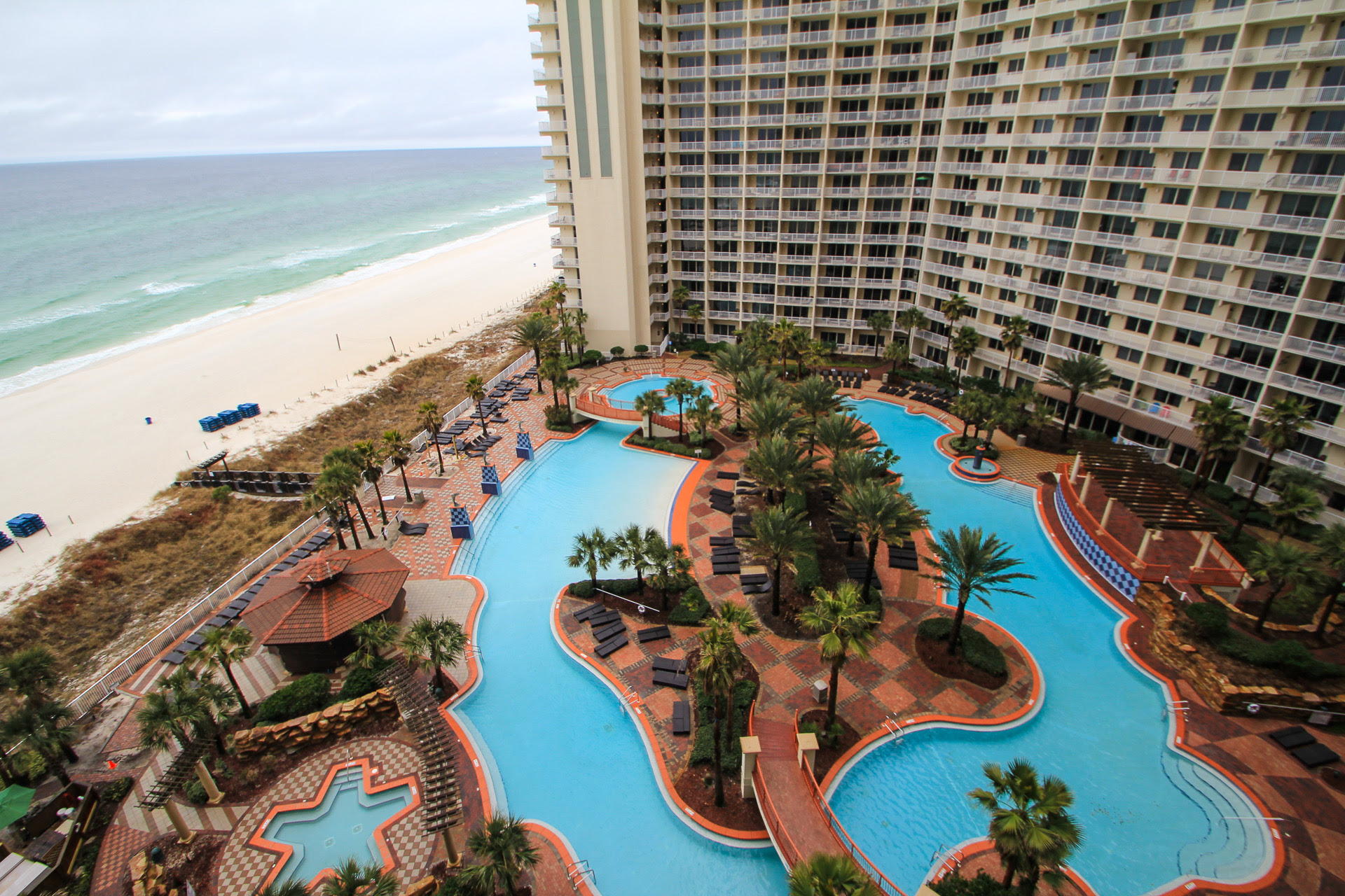 shoresofpanama10260023  PCB Condo Search  8505831640