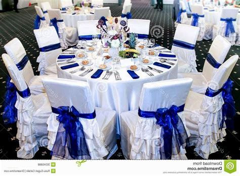 Light blue and silver wedding decorations best of download