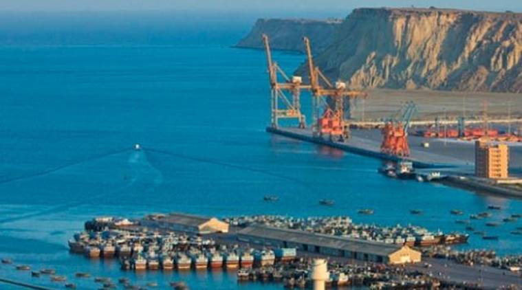 China invites more countries to take part in CPEC