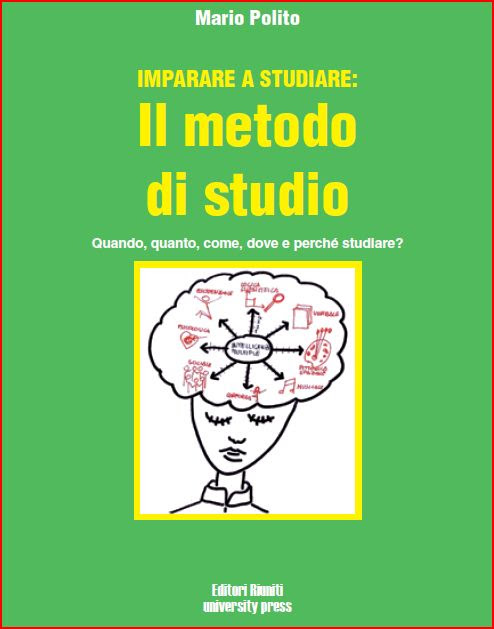 http://www.mariopolito.it/images/stories/ImmaginiJPG/CopertinaMetodoStudio2010.JPG