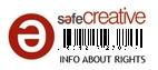 Safe Creative #1604207278744