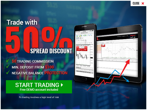 Best free forex demo account