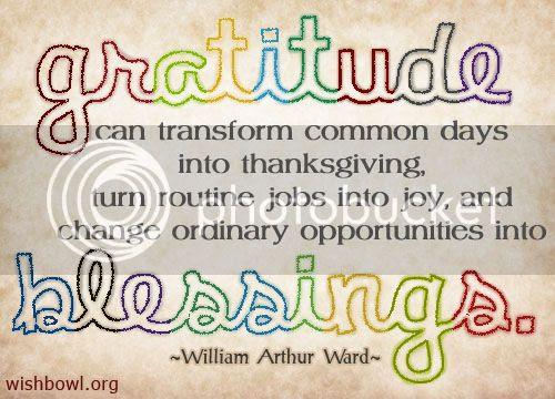 photo gratitude-quotes-01_zpsbac9c4d9.jpg