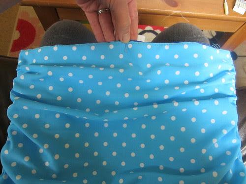 pin up bathing suit tutorial 068