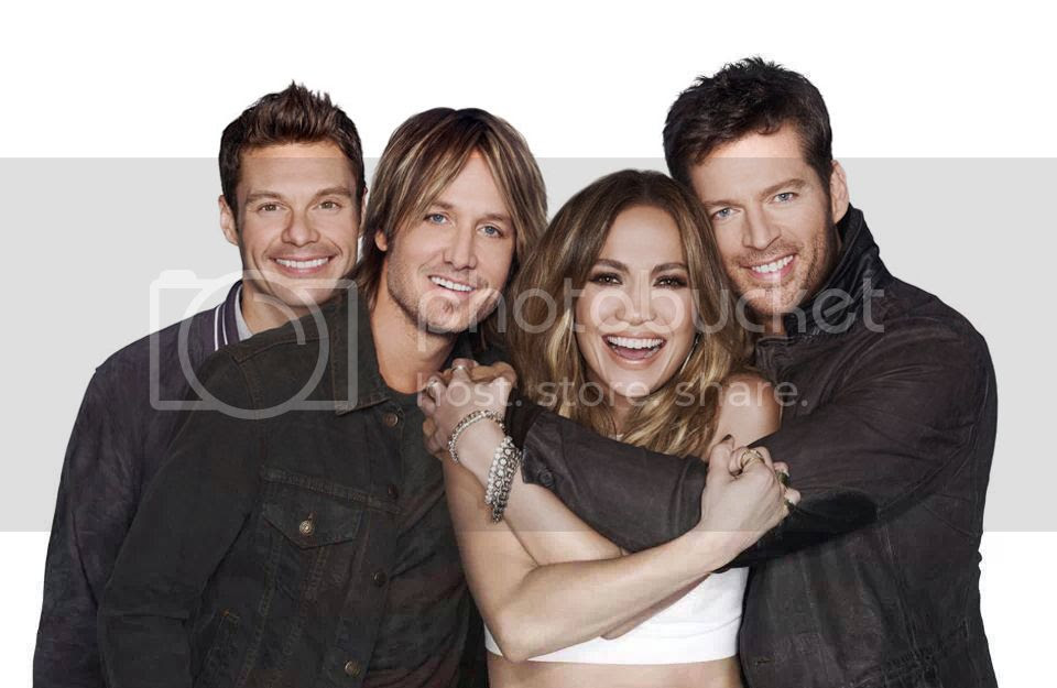 Jennifer Lopez officially signs on for another season of 'American Idol'...