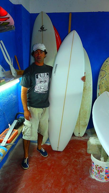txema_fernandez_surfboards06