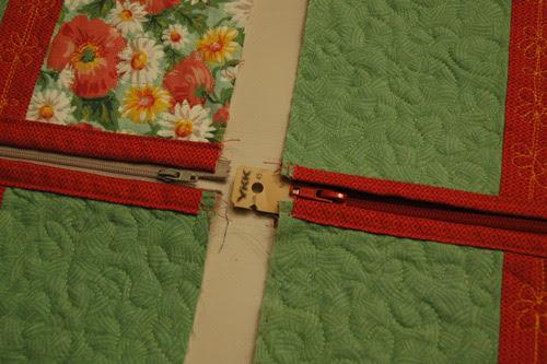 zipper choice :: glidelås-valg
