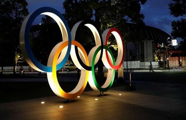 हरियाणा सरकार का बड़ा ऐलान, टोक्यो ओलंपिक में स्वर्ण पदक विजेता को मिलेगी नौकरी और 6 करोड़