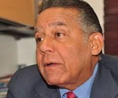 OPINION: La presión social desafía al Gobierno de Medina