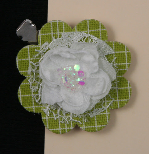 IMG_4232_CanvasFlowerClip