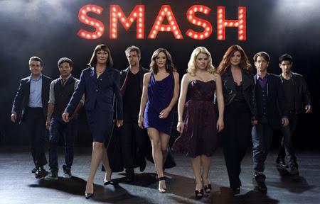 Smash Group