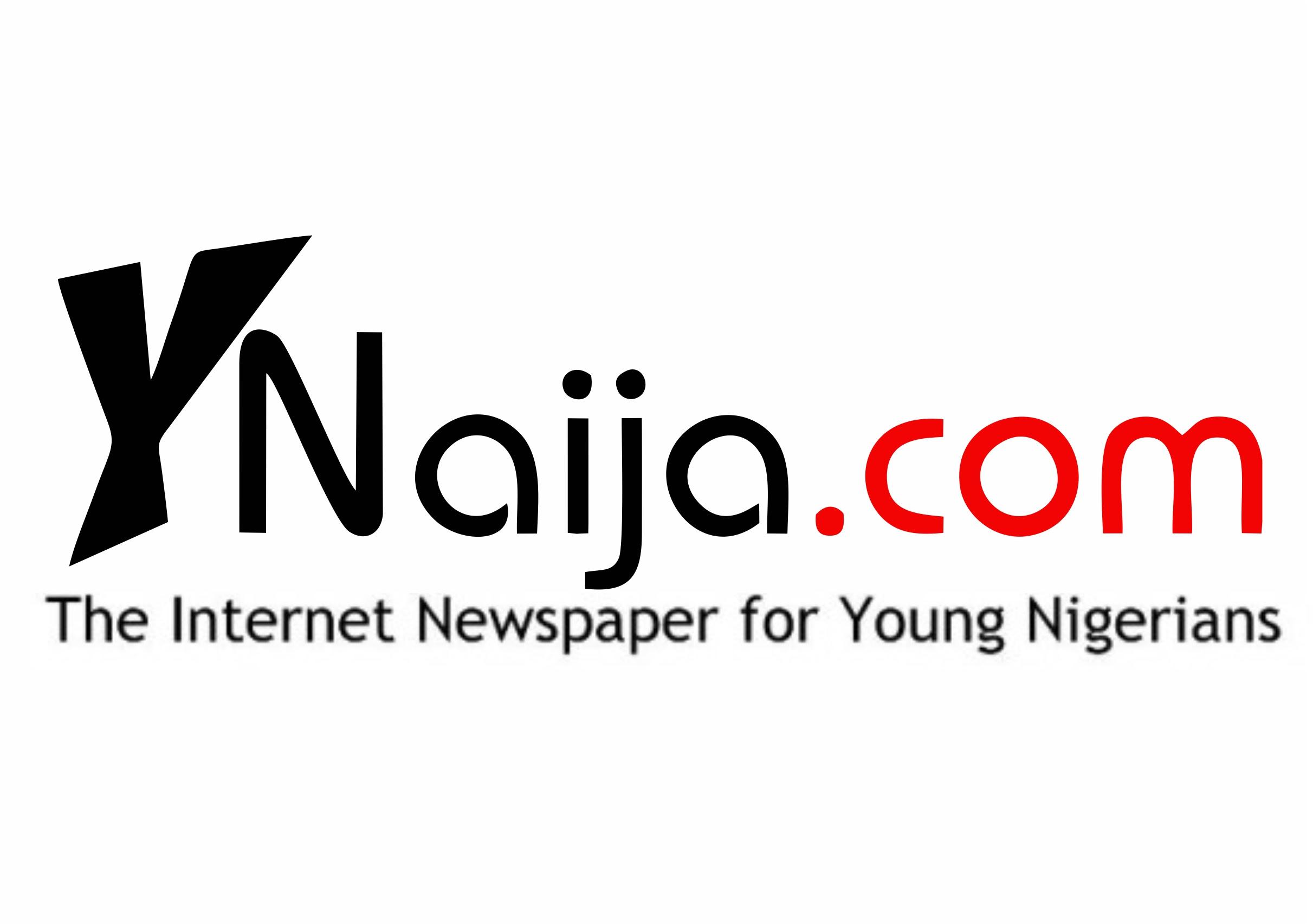 Image result for Y!naija