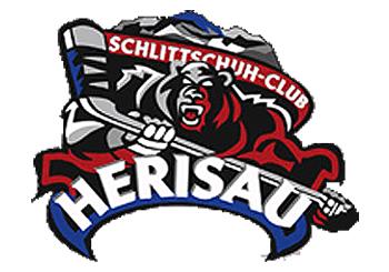 SC Herisau logo, SC Herisau logo
