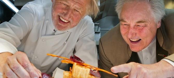 Blog de cuina gastronomia i alguna coseta for Cocina molecular definicion