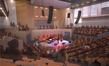 sfjazz-auditorium-enriched.jpg?w=