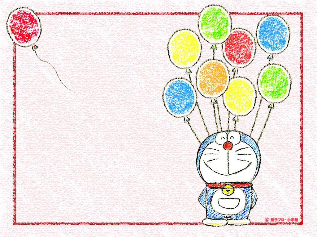 ドラえもん Doraemon Doraemon 109 1251 Wallpaper Image