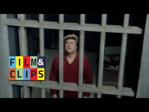 Carcerato - Ita con Sub Esp - Film Completo