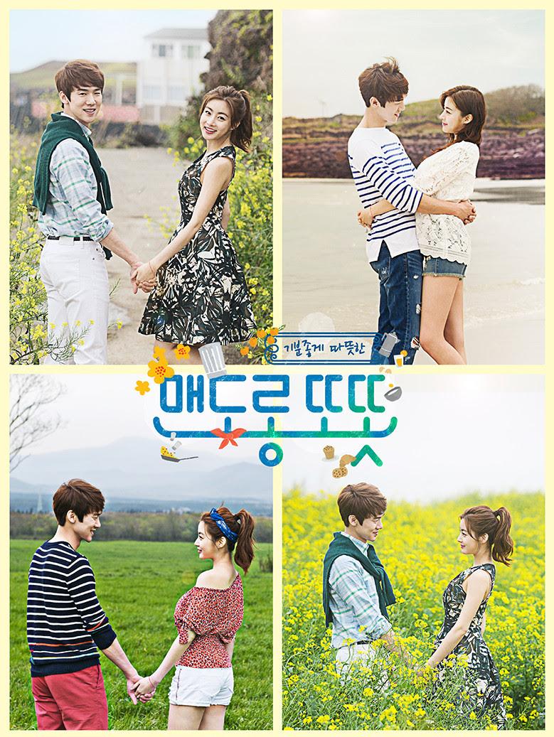 Nonton Drama Korea Online Free Subtitle Indonesia