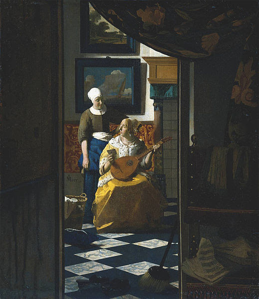 File:The Love Letter Vermeer.jpg