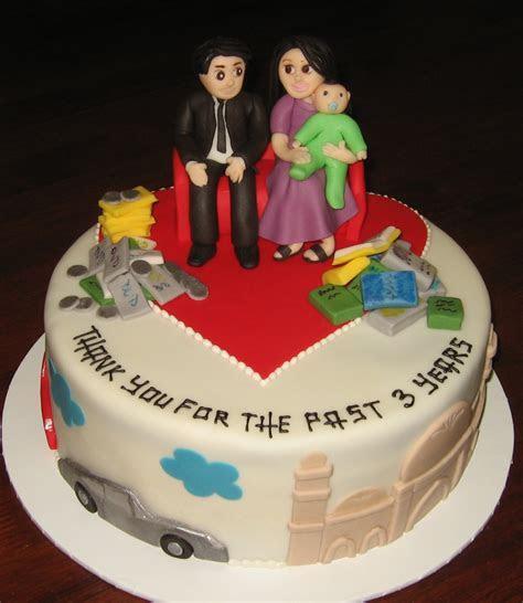 anniversary cakes mumbai 10   Cakes and Cupcakes Mumbai