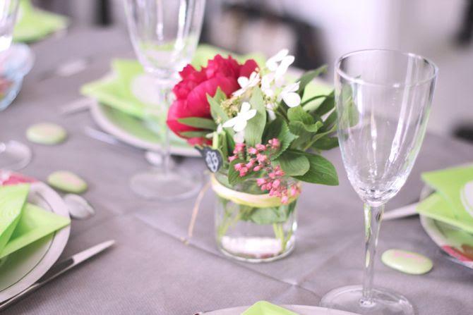 photo 5-deacuteco_table_mariage_baptecircme_zps480f2e9a.jpg
