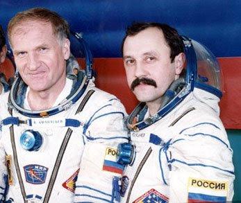Jul09-1994-SoyuzTM18landing