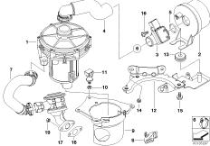 Bmw 325i Engine Diagram Wiring Diagram Loose Foot A Loose Foot A Zaafran It